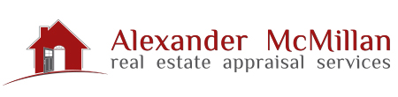 Alexander McMillan Logo